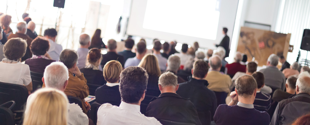 Lithium-ion forums: Recycling, transport and warehousing