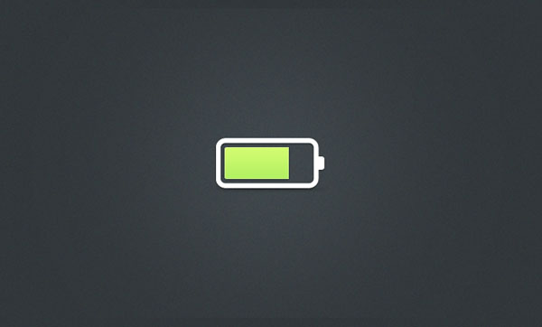 ARENA to help fund $30 million 30MW SA battery