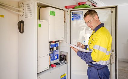 AGL's virtual power plant slowly becomes reality