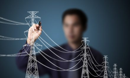 Want optimal RE generation? Build more transmission: CEFC