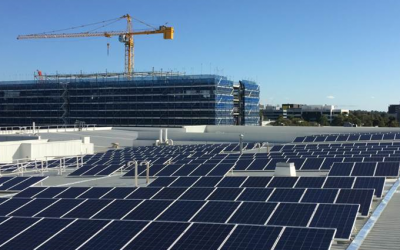 Solar awards open to recognise Australia's most inventive installers