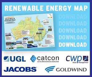 DOWNLOAD RENEWABLE ENERGY MAP