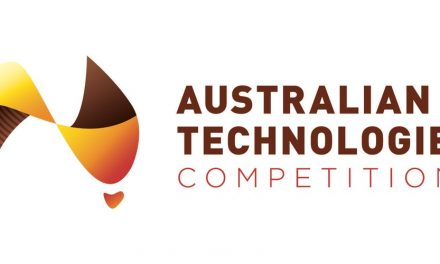 Australian Technologies Competition 2017 … the hunt begins for tomorrow's big ideas