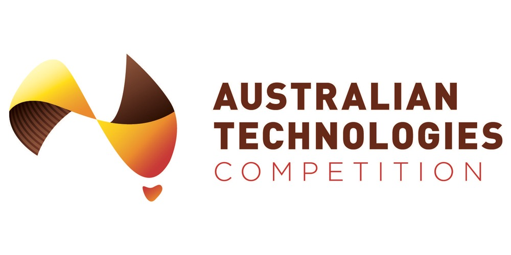 Calling all bright sparks … Australian Technologies Competition opens doors for energy start-ups