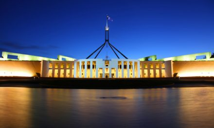 Labor's climate policy could remove the need for renewable energy targets