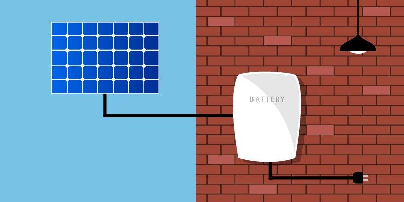 South Australia plans 250MW, 50,000-home solar-and-storage virtual power plant … for free