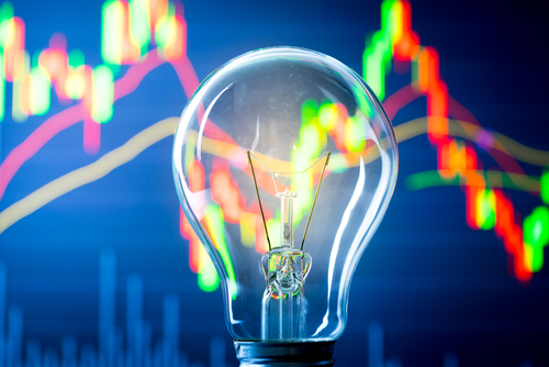 World-first energy-trading market trial to maximise value of solar