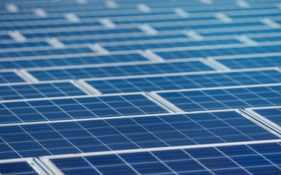 Equis approved for 1GW solar plant in Australia's 'energy capital'