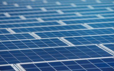 Victoria's $133m lure for utility-scale solar