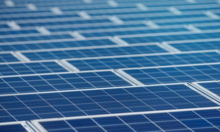Broadspectrum and MPower join forces to target large-scale solar