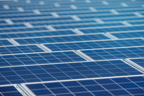 Australia enters age of 'informed' solar: GoodWe