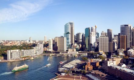 CEFC backs AMP Capital with $100m energy efficiency boost