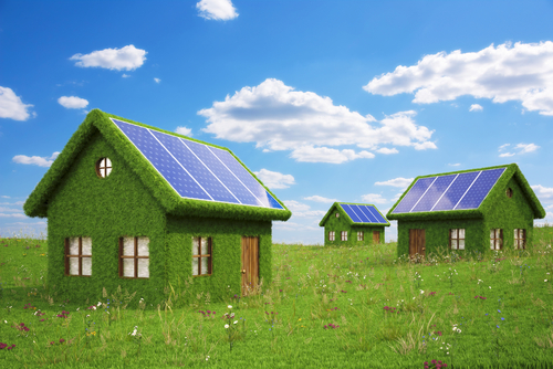 South Australian regulations for new solar power systems: GSES