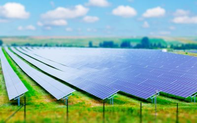 NSW kickstarts community solar and storage with $15m in grant funding