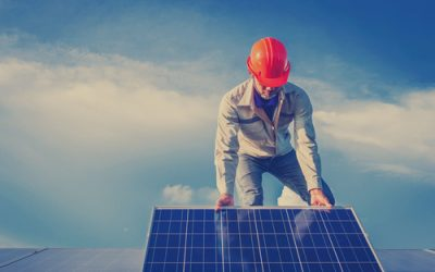 Supreme Court rules rushed new Queensland solar regulations invalid