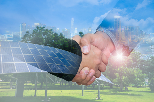 Australian solar transformers spark new investment