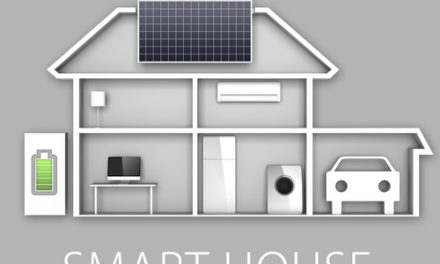 ARENA commits $2.1m to empower 25,000 solar homes with data