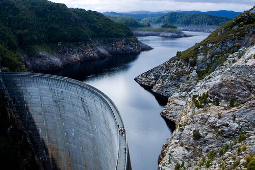 Boost for Tasmanian hydro is a boost for clean energy nationwide: CEC