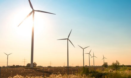 CEFC commits $80m to Bodangora wind farm