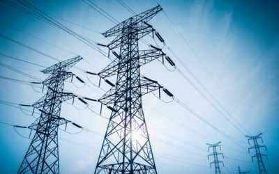 NSW 50% emissions target relies on transmission that isn't there