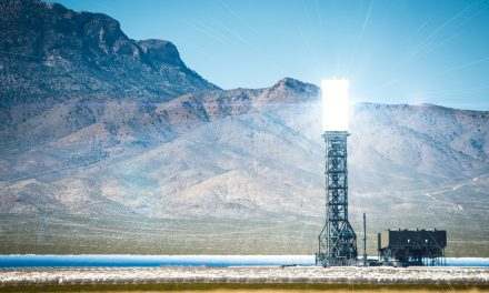 ARENA to test market for concentrated solar thermal projects