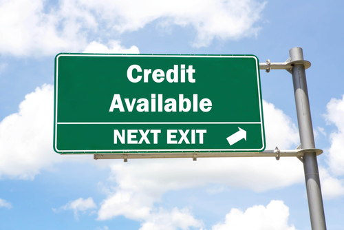 CEFC backs peer-to-peer green lending platform with $20m kickstart