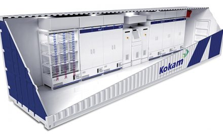 Kokam's message to utility-scale battery buyers: know what you need