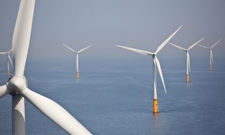 2GW wind farm proposed off Gippsland coast