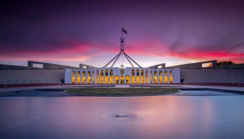 Political leaders must turn Finkel blueprint into energy roadmap: CEC
