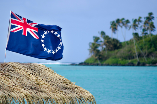 MPower's 5.6MWh Rarotonga battery could offset 500,000L diesel a year