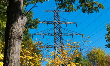New power security plan confirms vital role of transmission