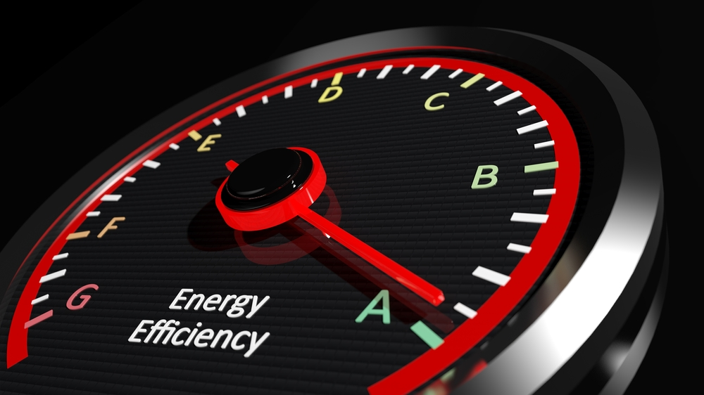 Energy efficiency awards open to powerful ideas that will push down useage
