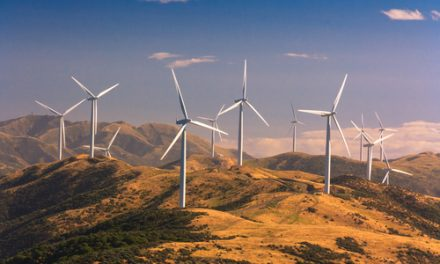Major projects roundtable: Building Australia's clean energy backbone