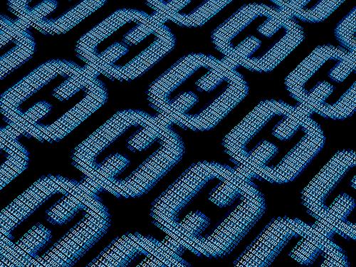 In blockchain we trust – Power Ledger trial heralds an energy-trading revolution