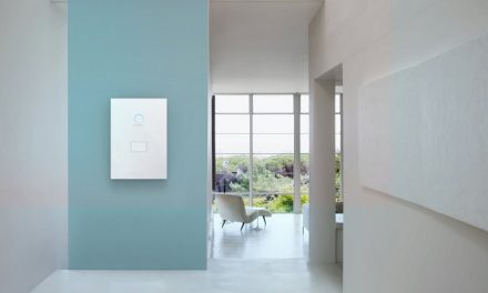 'Free' electricity from $30 a month – battery-maker Sonnen gets serious about Australia