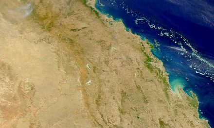 Edify attracts global investors, CEFC with 200MW solar in Qld