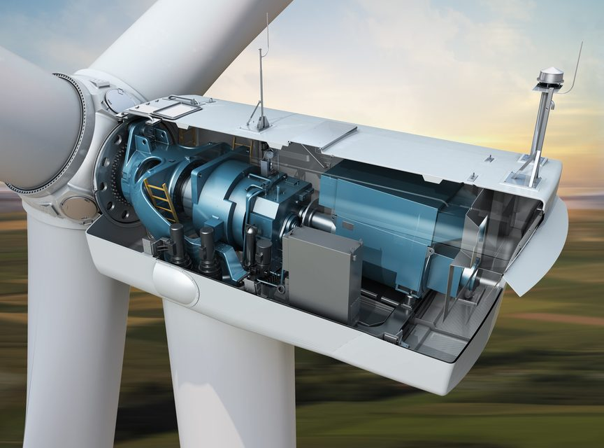 GE To Power Australia's Biggest Wind Project