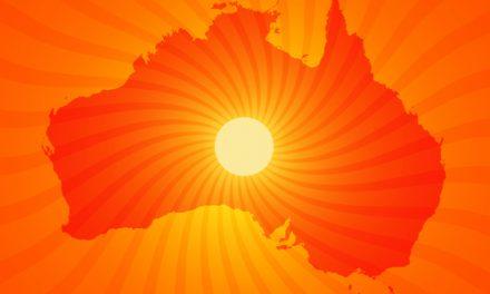 Roadmap to Australia's clean energy future