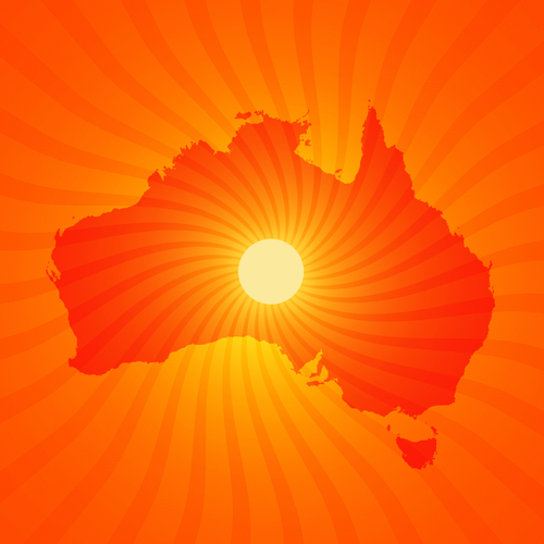 Roadmap to Australia's clean energy future