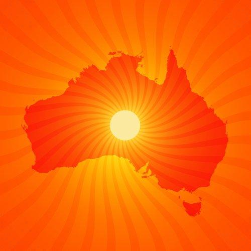Australian solar EPCs face survival of the fittest: SERA