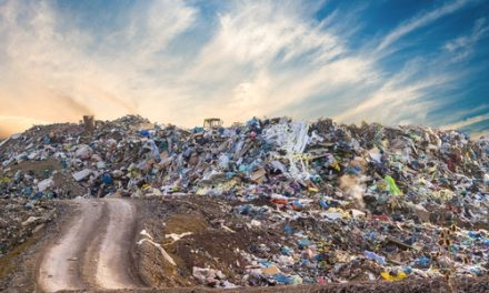 Mountains of energy … CEFC sees billions in resource recovery