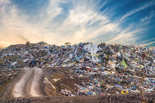 CEFC tips $90m into waste management sector