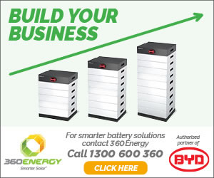 360 Energy Wholesale