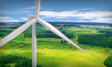 GE unveils its largest onshore wind turbine