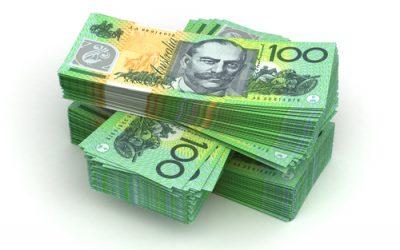 Everyday Australians investing in renewables
