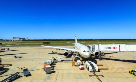 Brisbane Airport's 6MW solar PV epiphany