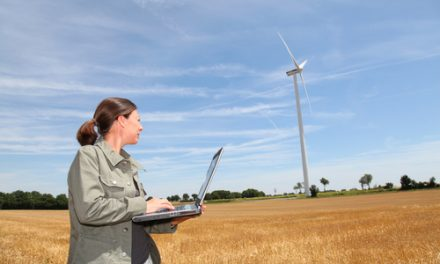 Women in Renewables Scholarship to support the next generation of energy leaders