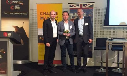 Australian Technology Competition crowns Future Grid … one solution to a trillion problems