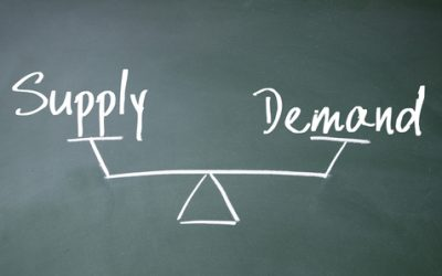 The rise and rise of demand response