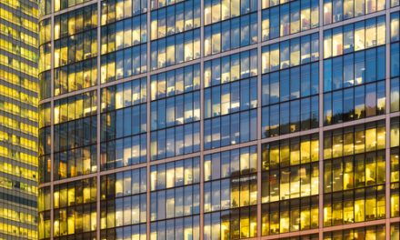 Meet BRIM, the energy efficient brains of the building